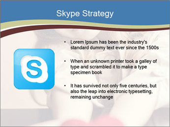 0000093795 PowerPoint Templates - Slide 8