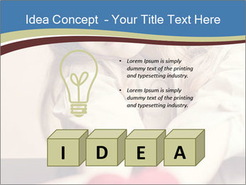 0000093795 PowerPoint Templates - Slide 80