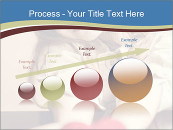 0000093795 PowerPoint Templates - Slide 87
