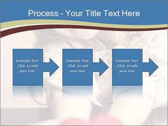 0000093795 PowerPoint Templates - Slide 88