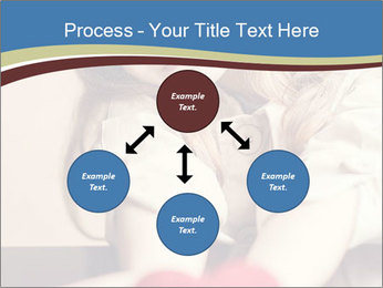 0000093795 PowerPoint Templates - Slide 91