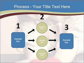 0000093795 PowerPoint Templates - Slide 92