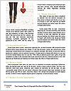 0000093795 Word Templates - Page 4