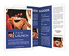 0000093796 Brochure Templates