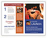 0000093796 Brochure Template
