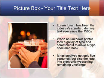 0000093796 PowerPoint Template - Slide 13