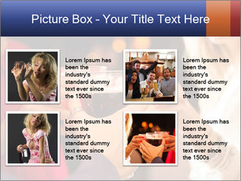 0000093796 PowerPoint Template - Slide 14