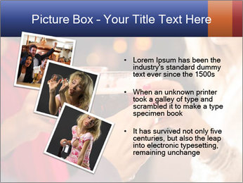 0000093796 PowerPoint Template - Slide 17