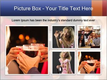 0000093796 PowerPoint Template - Slide 19