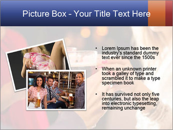0000093796 PowerPoint Template - Slide 20