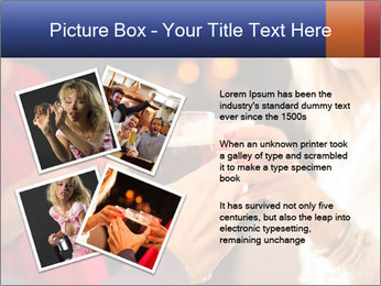 0000093796 PowerPoint Template - Slide 23