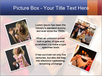 0000093796 PowerPoint Template - Slide 24