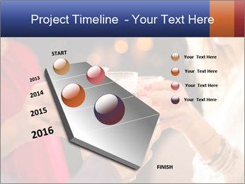 0000093796 PowerPoint Template - Slide 26