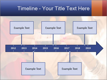0000093796 PowerPoint Template - Slide 28