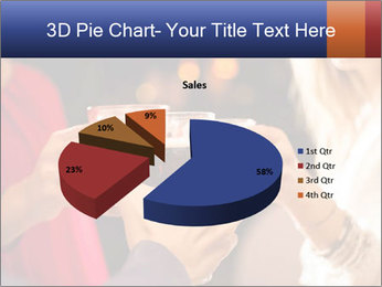 0000093796 PowerPoint Template - Slide 35