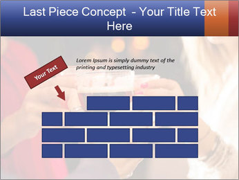 0000093796 PowerPoint Template - Slide 46