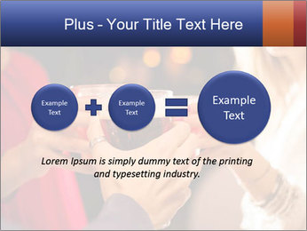 0000093796 PowerPoint Template - Slide 75