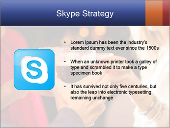 0000093796 PowerPoint Template - Slide 8