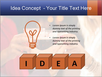 0000093796 PowerPoint Template - Slide 80