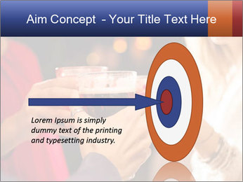 0000093796 PowerPoint Template - Slide 83