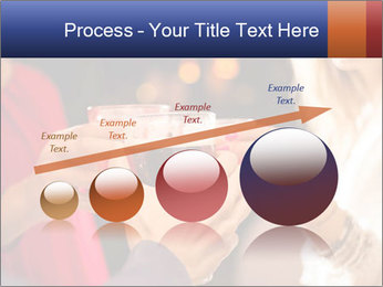0000093796 PowerPoint Template - Slide 87