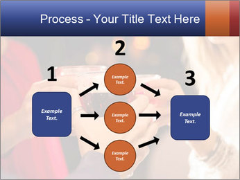 0000093796 PowerPoint Template - Slide 92
