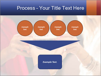 0000093796 PowerPoint Template - Slide 93