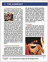 0000093796 Word Templates - Page 3