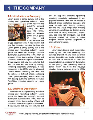 0000093796 Word Template - Page 3