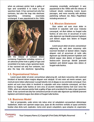 0000093796 Word Template - Page 4