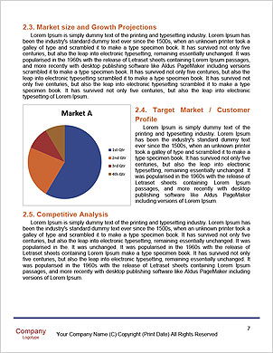 0000093796 Word Template - Page 7