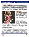 0000093796 Word Templates - Page 8