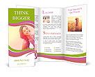 0000093797 Brochure Templates