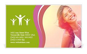 0000093797 Business Card Templates