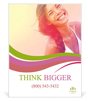 0000093797 Poster Template