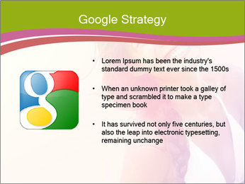 0000093797 PowerPoint Templates - Slide 10
