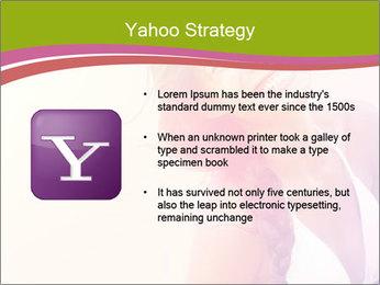 0000093797 PowerPoint Templates - Slide 11