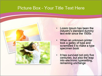 0000093797 PowerPoint Templates - Slide 20