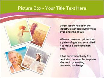 0000093797 PowerPoint Templates - Slide 23