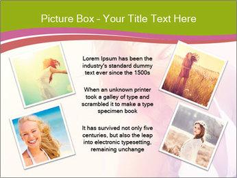 0000093797 PowerPoint Templates - Slide 24