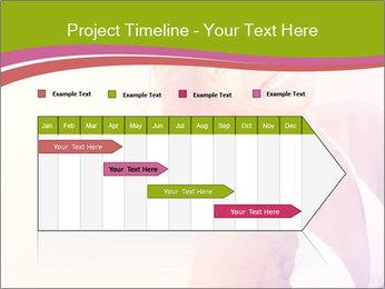 0000093797 PowerPoint Templates - Slide 25