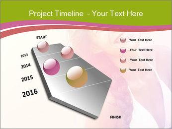0000093797 PowerPoint Templates - Slide 26