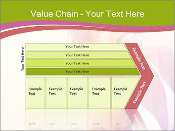 0000093797 PowerPoint Templates - Slide 27