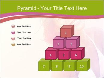 0000093797 PowerPoint Templates - Slide 31