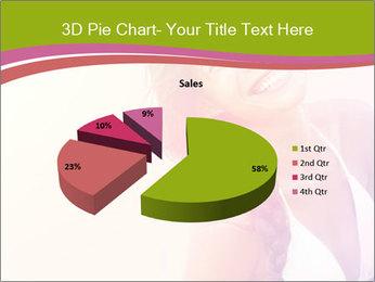 0000093797 PowerPoint Templates - Slide 35