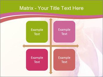 0000093797 PowerPoint Templates - Slide 37