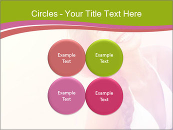 0000093797 PowerPoint Templates - Slide 38