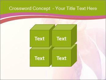 0000093797 PowerPoint Templates - Slide 39