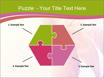 0000093797 PowerPoint Templates - Slide 40