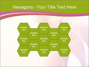0000093797 PowerPoint Templates - Slide 44